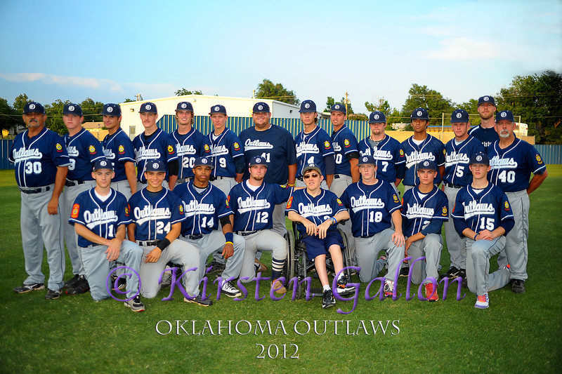 outlaws_team2012_0899d