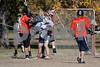 Tulsa_OSU_20091024_0161