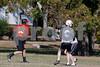 Tulsa_OSU_20091024_0192