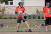 Tulsa_OSU_20091024_0083