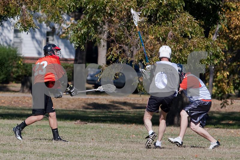 Tulsa_OSU_20091024_0191