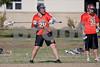 Tulsa_OSU_20091024_0084
