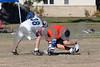 Tulsa_OSU_20091024_0002