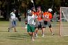Wichita_OSU_20091024_0138