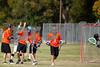 Wichita_OSU_20091024_0101