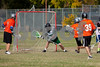 Wichita_OSU_20091024_0099