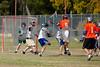 Wichita_OSU_20091024_0130