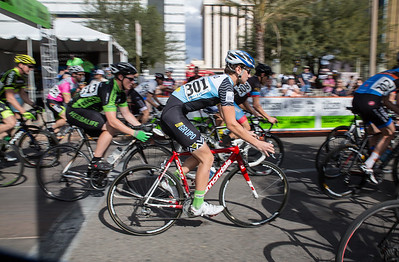 03/08/14 Old Pueblo Grand Prix _Wide_Kathleen Dreier