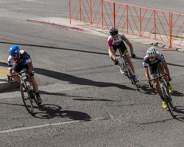 03/08/14 Old Pueblo Grand Prix _Tele_Kathleen Dreier