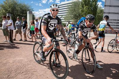 03/08/14 Old Pueblo Grand Prix _Wide_Kathleen Dreier