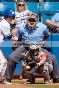 #baseball #dixiehigh #skyridge #skyridgebaseball