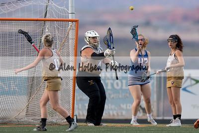 #utahphotographer #preplacrosse #lacrosse #deserthills