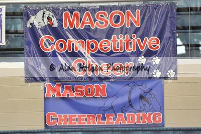 mason41876