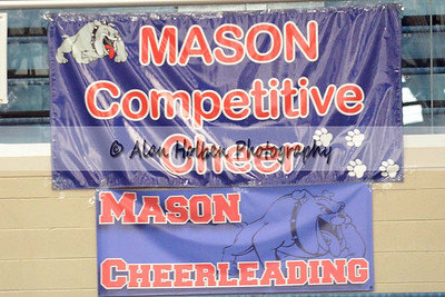 mason42403