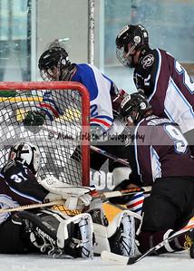 hockey10058