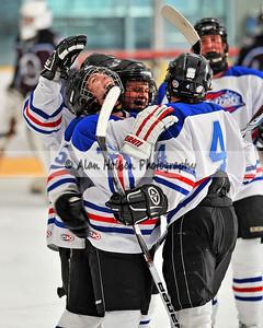 hockey10071