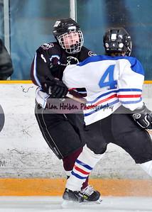 hockey10030