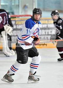 hockey10028