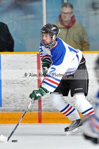 hockey10060