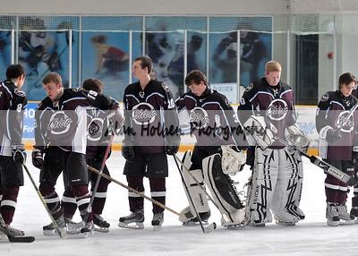 hockey10015