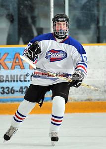 hockey10069