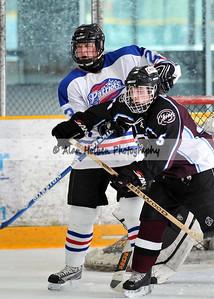 hockey10065