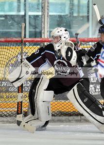 hockey10045