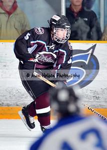 hockey10049