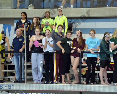 state201213869