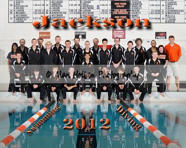 jackson201200004 8x10 w Text