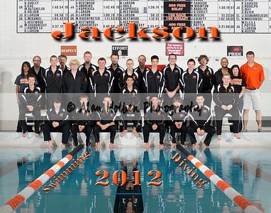 jackson201200004 11x14 w Text