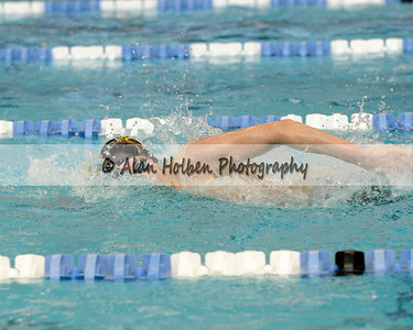state201200085