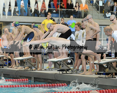 state201200054