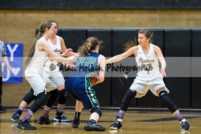 PineViewHS_20170126_1645