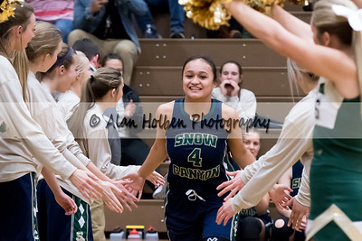 PineViewHS_20170126_1957