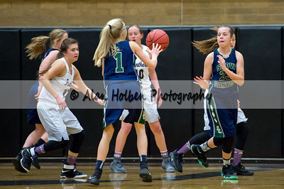 PineViewHS_20170126_1639