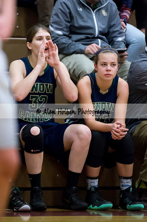 PineViewHS_20170126_1705