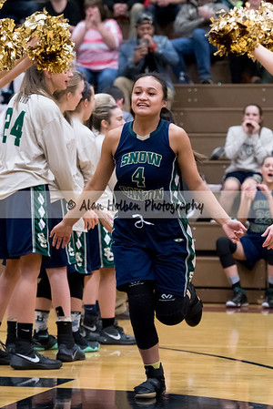 PineViewHS_20170126_1959