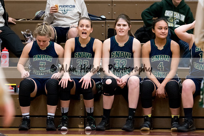 PineViewHS_20170126_1952