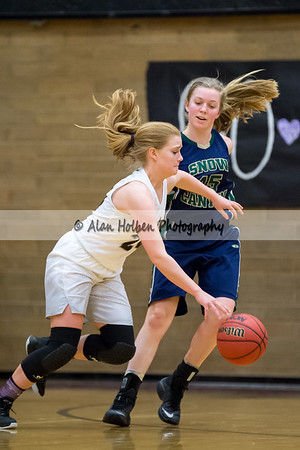 PineViewHS_20170126_1718