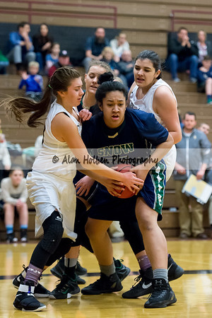 PineViewHS_20170126_1669