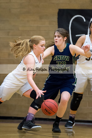 PineViewHS_20170126_1727