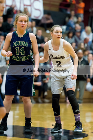PineViewHS_20170126_1636