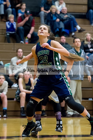 PineViewHS_20170126_1666