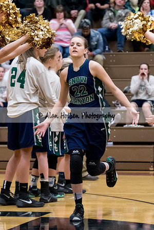PineViewHS_20170126_1964