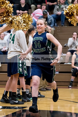 PineViewHS_20170126_1962