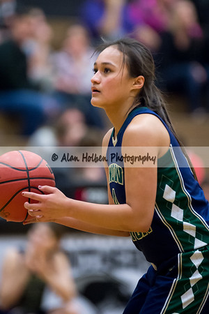 PineViewHS_20170126_1762