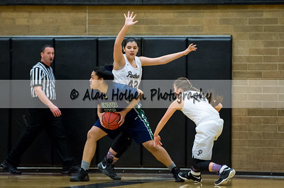 PineViewHS_20170126_1670