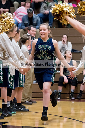 PineViewHS_20170126_1961