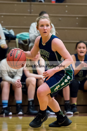 PineViewHS_20170126_1646